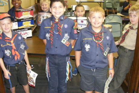 scoutpopcornsale10817