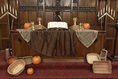 10-13-19 praiseworship4