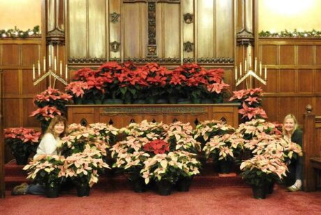 12-24-19 christmas